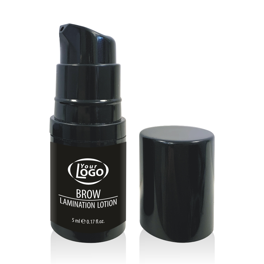 Brow Lamination Lotion 5 Ml